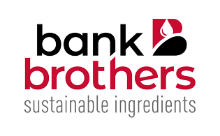 Bank Bros Logo
